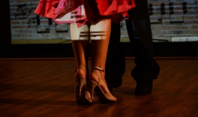 Five keys to succeed on the dance floor